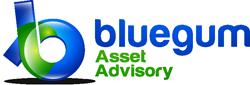 Bluegum-logo-BYBO-edits-250px