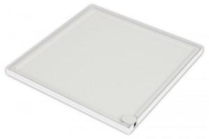 LitePad HO90 (6x6)brightened