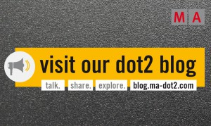 dot2_emailing_blog_header