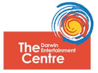 darwin-entertainment