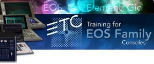 ETC_Event_Header_v6_generic