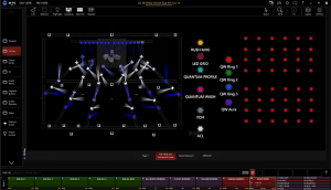 Martin M-Series 2D Plan Screenshot