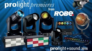 robe-prolightsound-2016-new-products