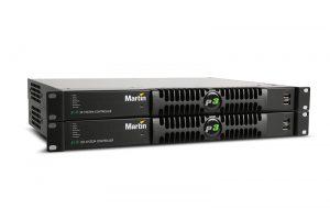 martin800