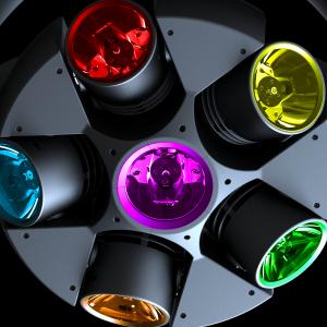 AlienPix-RS-6