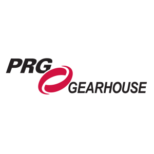 PRG_GearHouse_square