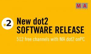 NL_Banner_Software_Release_1.2.2.8._dot2_1000x595_eng