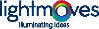 logo_lightmoves_main_slogan_dark