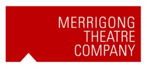 Merrigong-IPAC-Town-Hall-stacked-logo