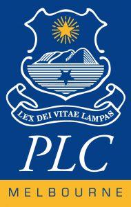 PLC-colour-block-logo