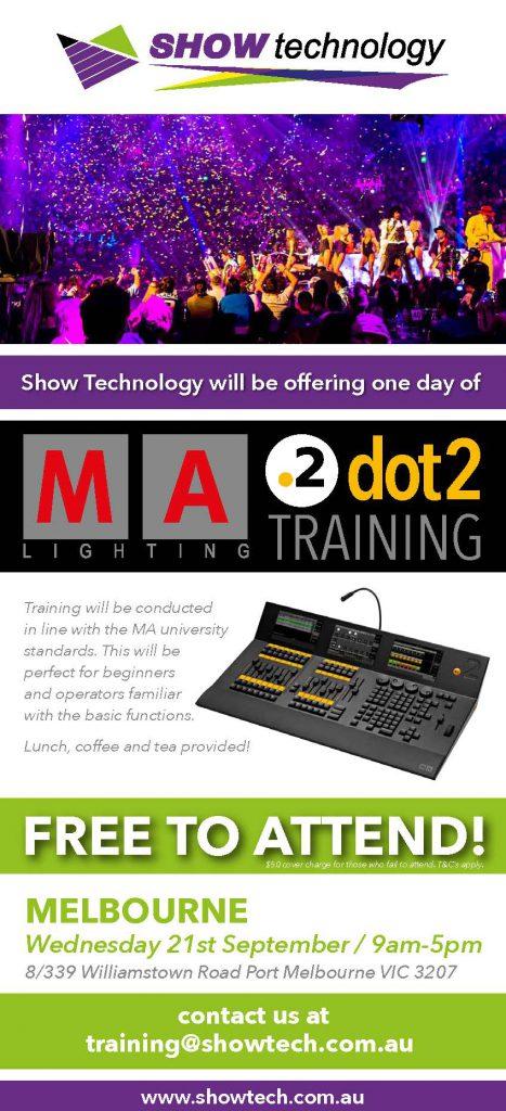 d1-6105-sho-product-training-ma-dot2-training_edm