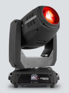 Intimidator-Hybrid-140SR-RIGHT-1