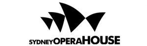 Sydney-Opera-House-Logo