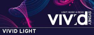 vivid17