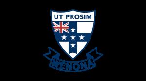 wenona-school